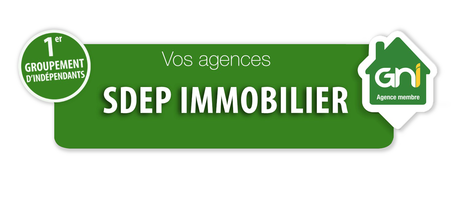 Real estate agency SDEP Immobilier